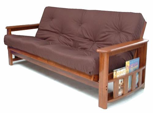 Futon Sofa Beds Uk properly with regard to Fulton Sofa Beds (Image 7 of 20)