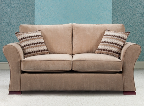 Gainsborough Berkeley Luxury Sofa Bed Shop Online certainly within Luxury Sofa Beds (Image 7 of 20)