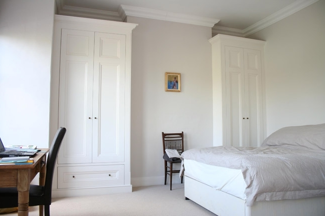 Google Image Result For Httpwwwspacedincoukimages clearly regarding Alcove Wardrobes Designs (Image 3 of 30)