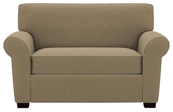 Gorgeous Sofa Sleeper Twin Top Living Room Furniture Plans With most certainly with Twin Sofa Chairs (Image 12 of 20)