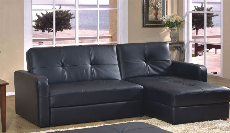 Great Leather Sofa Bed With Storage With Leather Sofa Bed With clearly for Leather Sofa Beds With Storage (Image 13 of 20)