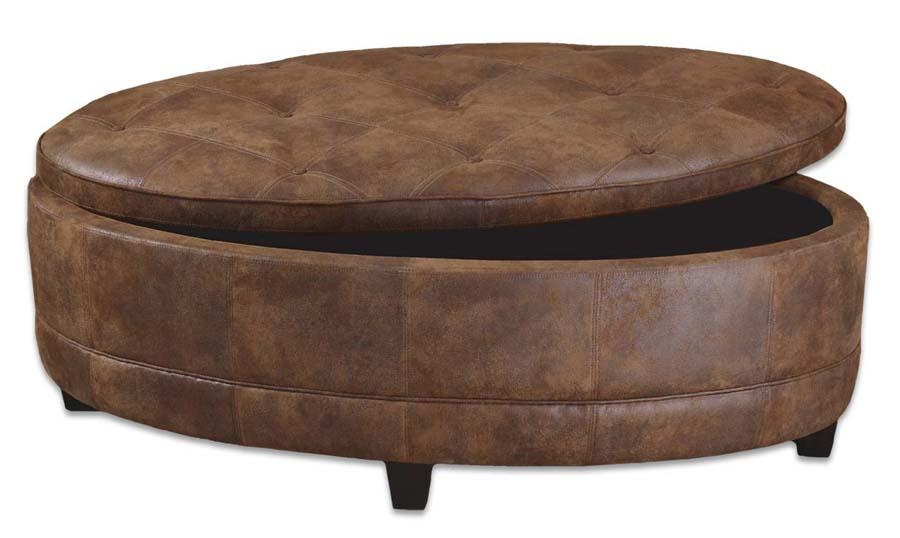 Great Round Coffee Tables With Storage Coffee Table Review well pertaining to Round Coffee Tables With Storages (Image 12 of 20)
