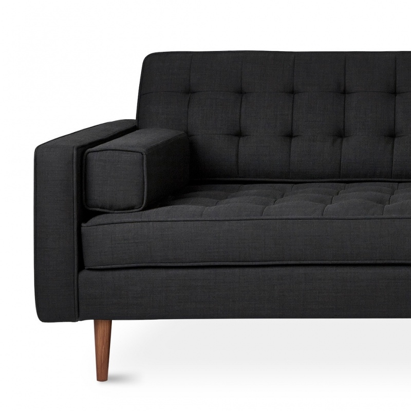 Gus Modern Spencer Loft Bi Sectional Sectionals well for Bisectional Sofa (Image 12 of 20)