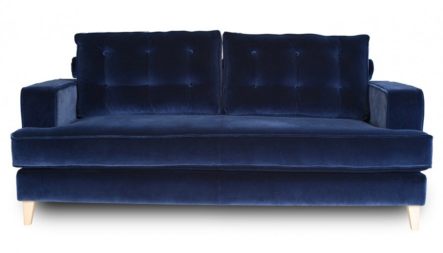 Heals Mistral 4 Seater Sofa Nicely In Four Seater Sofas (View 5 of 20)