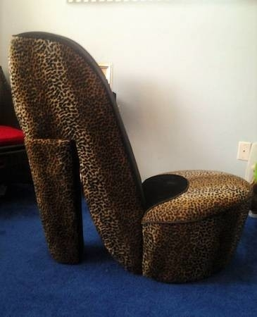 Heel Chair Sofa Thesofa effectively in Heel Chair Sofas (Image 11 of 20)