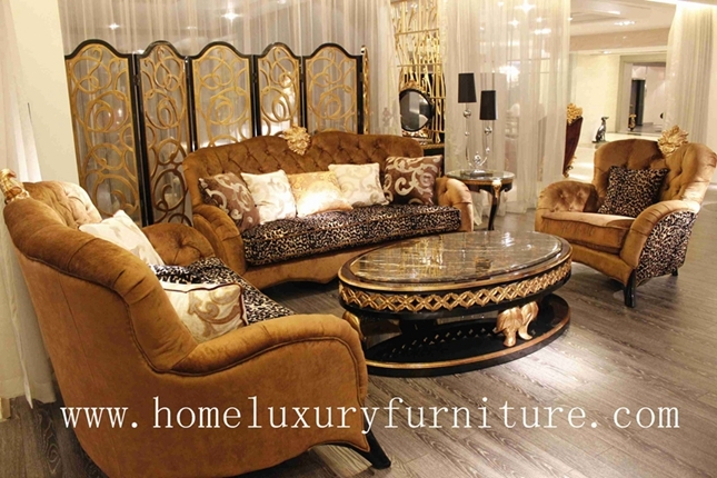 Home Supplies Custom Sourcing Manufacturers Wholesalers most certainly in Classic Sofas for Sale (Image 8 of 20)