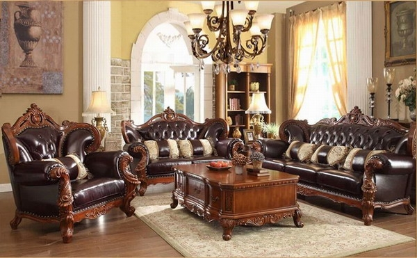 Hot Sale Classic Italian Antique Sofa Furniture Factory Buy Hot clearly with regard to Classic Sofas for Sale (Image 9 of 20)