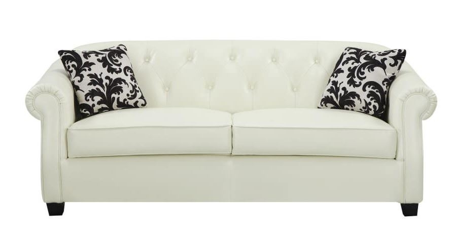 How To Choose The Best Sofa Ktj Design Co Very Well Regarding Mid Range Sofas (View 14 of 20)
