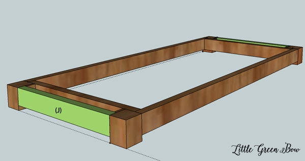 How To Make A Diy Couch properly for Diy Sectional Sofa Plans (Image 14 of 20)