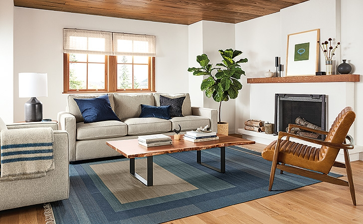 How To Pick A Family Friendly Sofa nicely intended for Family Sofa (Image 12 of 20)