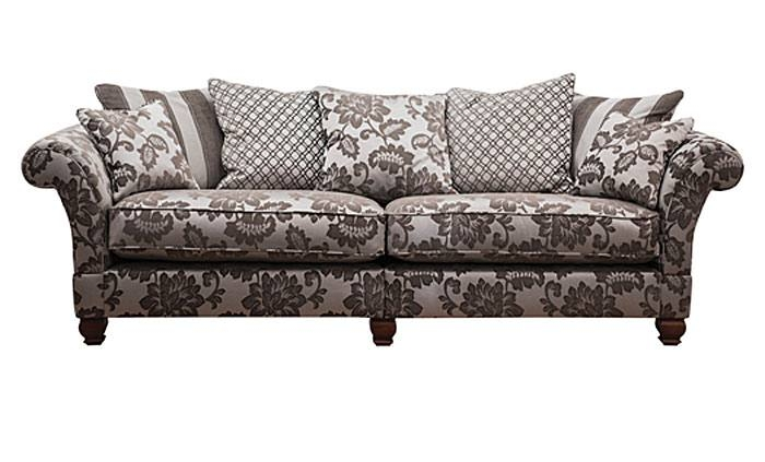 How To Purchase Sofas And Chairs Lr Furniture clearly with Sofas and Chairs (Image 7 of 20)
