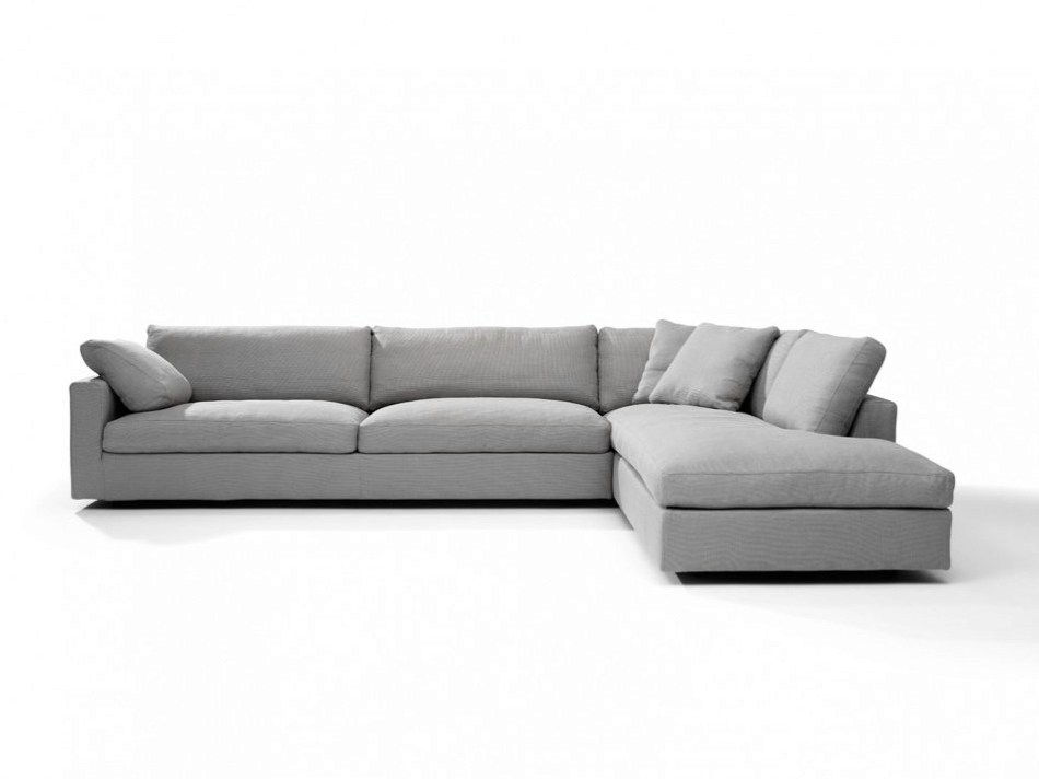 How To Setting Guide Modular Corner Sofa In Your Home S3net perfectly for Modular Corner Sofas (Image 13 of 20)