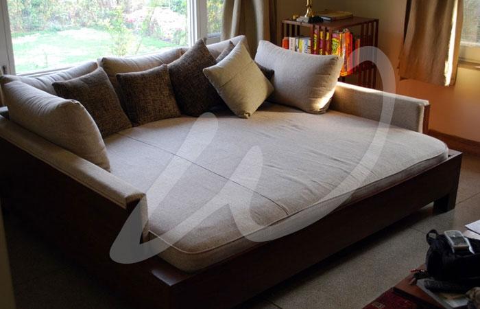 Huge Sofas Thesofa good with regard to Huge Sofas (Image 12 of 20)