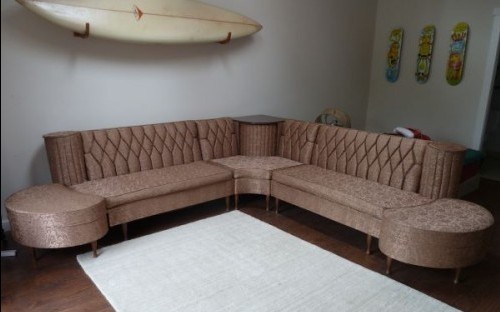 Featured Photo of Craigslist Sectional Sofa
