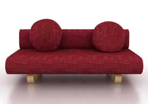 Ikea Allerum Sofa Bed Guide And Resource Page Certainly Pertaining To Red Sofa Beds Ikea (View 8 of 20)