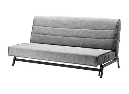 Ikea Loveseat Sleeper Sofa A Loveseat Sleeper Sofa Ikea Avworld perfectly in IKEA Loveseat Sleeper Sofas (Image 11 of 20)