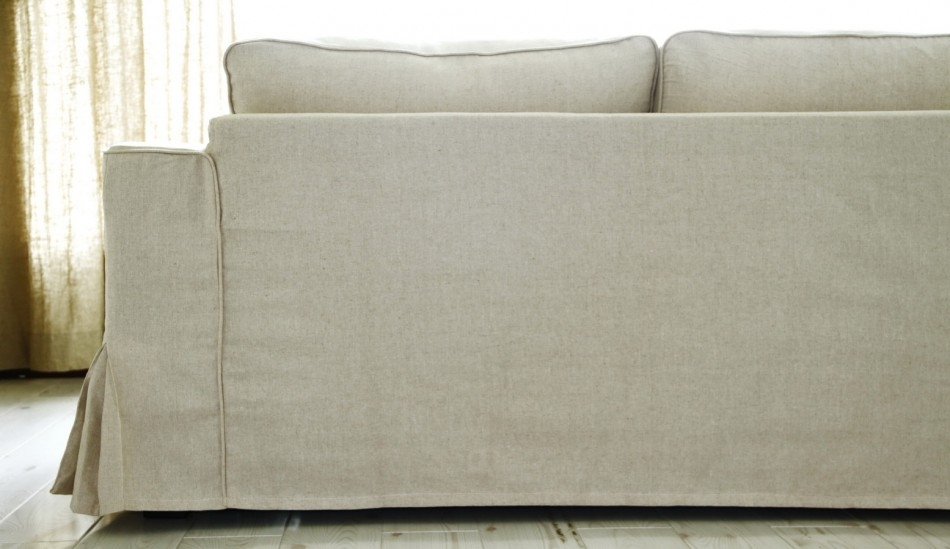 Ikea Slipcovers Handmaidtales Properly Inside Contemporary Sofa Slipcovers (View 8 of 20)