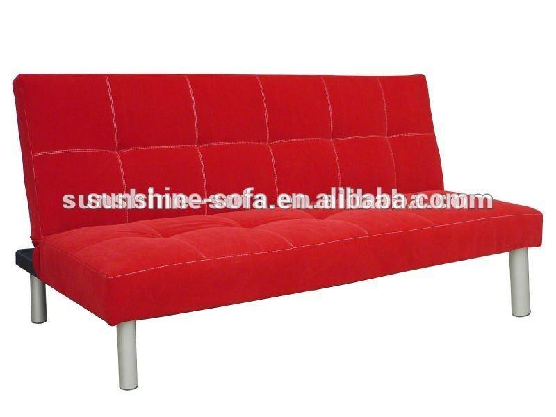 Inexpensive Sofa Beds properly in Sofa Bed Chairs (Image 7 of 20)