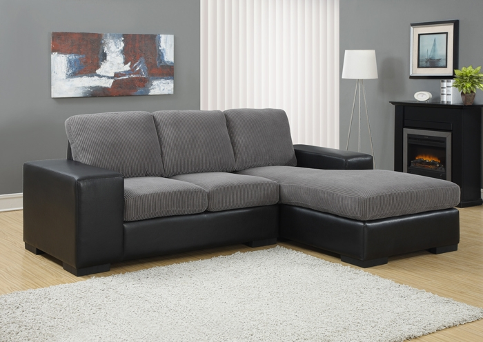 Int If9001 Sofa Lounger Furtado Furniture perfectly throughout Sofa Lounger Beds (Image 14 of 20)