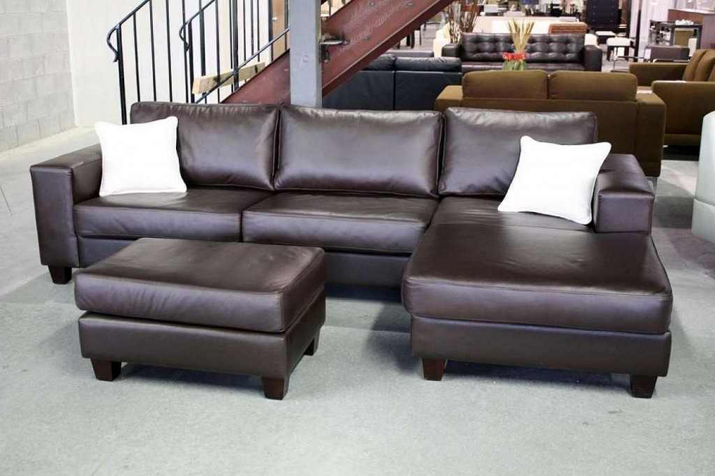 Interior Stunning Micro Cheap Leather Sectionals For Living Room definitely regarding Durable Sectional Sofa (Image 7 of 20)