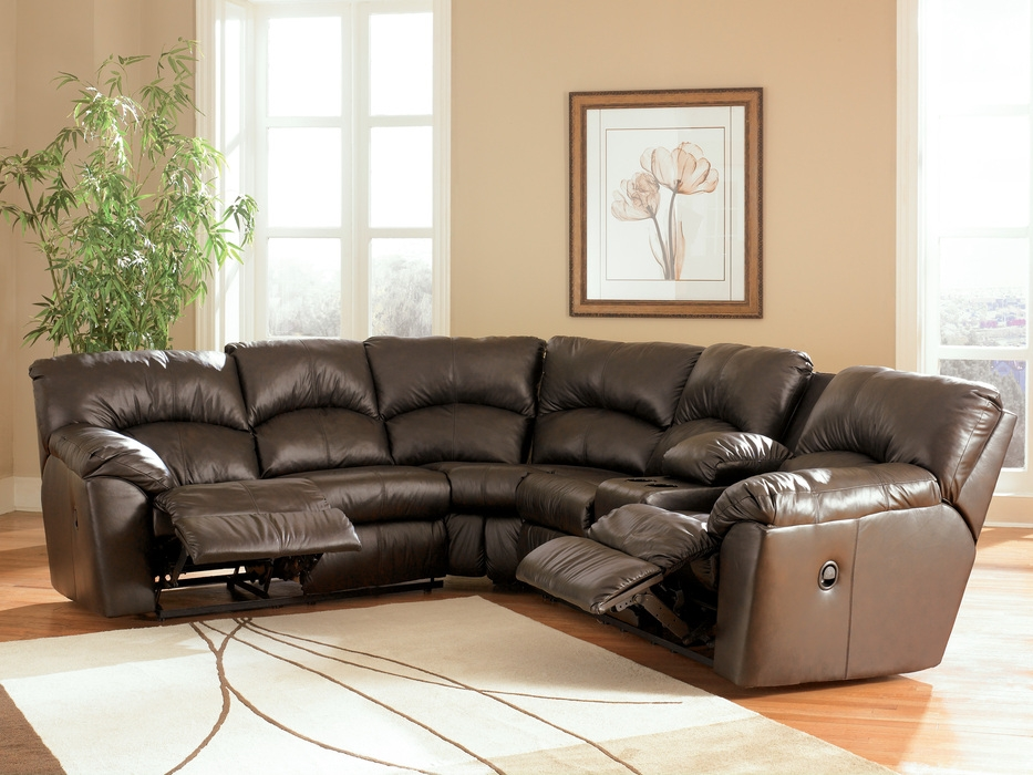 Interior Stunning Micro Cheap Leather Sectionals For Living Room most certainly intended for Sofas And Sectionals (Image 8 of 20)
