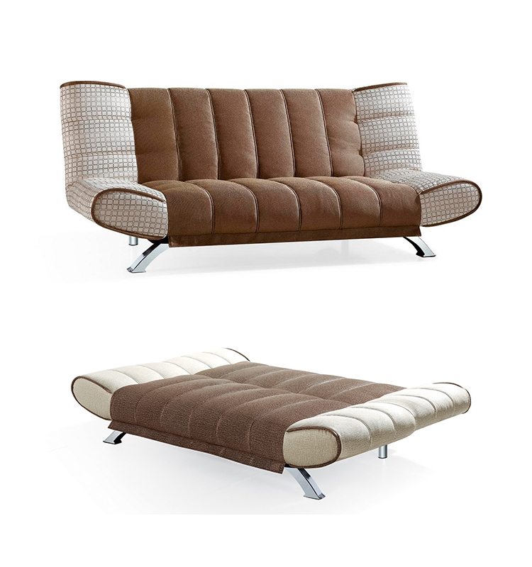 Israel Single Mini Sofa Bed Buy Mini Sofa Bed Kidssingle Chair very well intended for Mini Sofa Beds (Image 9 of 20)