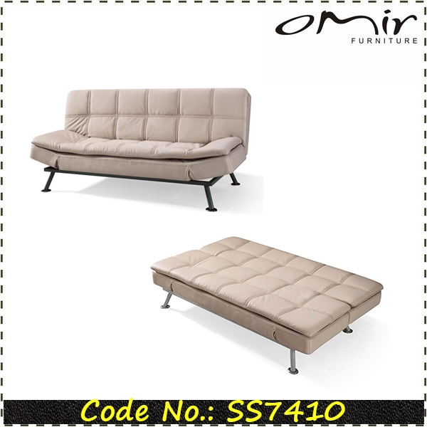 Israel Sofa Bed Israel Sofa Bed Suppliers And Manufacturers At good with Mini Sofa Beds (Image 10 of 20)