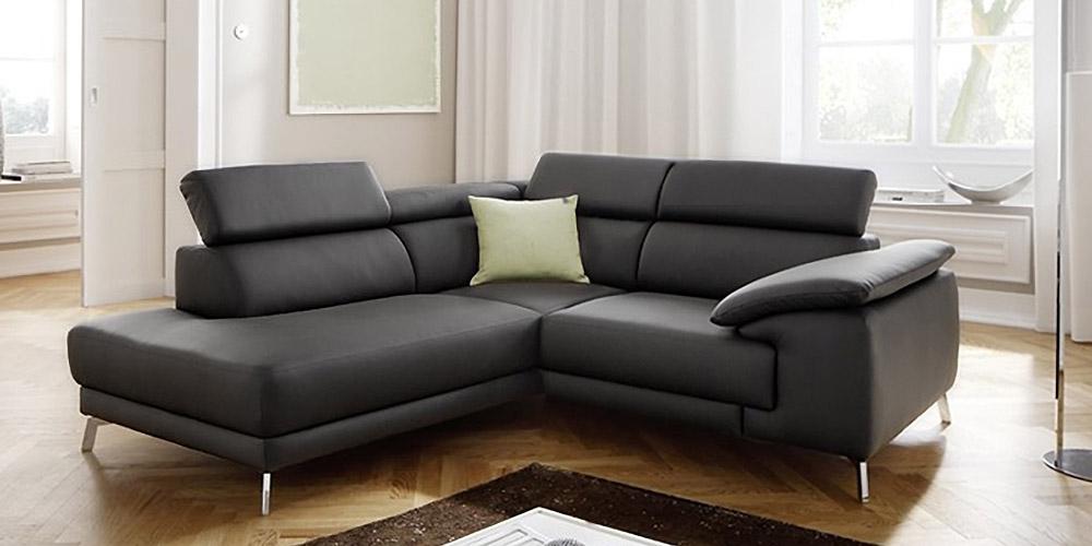 Italian Leather Sofa Family Calia Maddalena Definitely With Regard To Family Sofa (Photo 17 of 20)