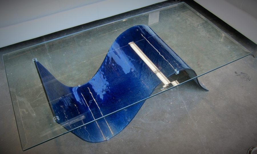 Italydesign Outlet Store Modern Italian Furniture In Stock Now definitely with Blue Coffee Tables (Image 16 of 20)
