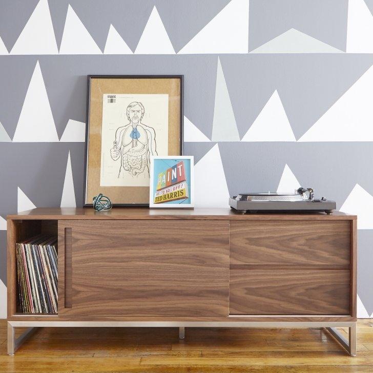 Jane Bisectional Sofa Gus Modern Smart Furniture Awesome Smart certainly for Bisectional Sofa (Image 18 of 20)