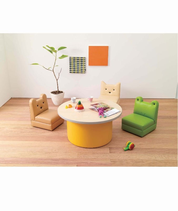 Japanese Childrens Sofa Frog Buy Childrens Sofachildrens Most Certainly With Children Sofa Chairs (View 11 of 20)