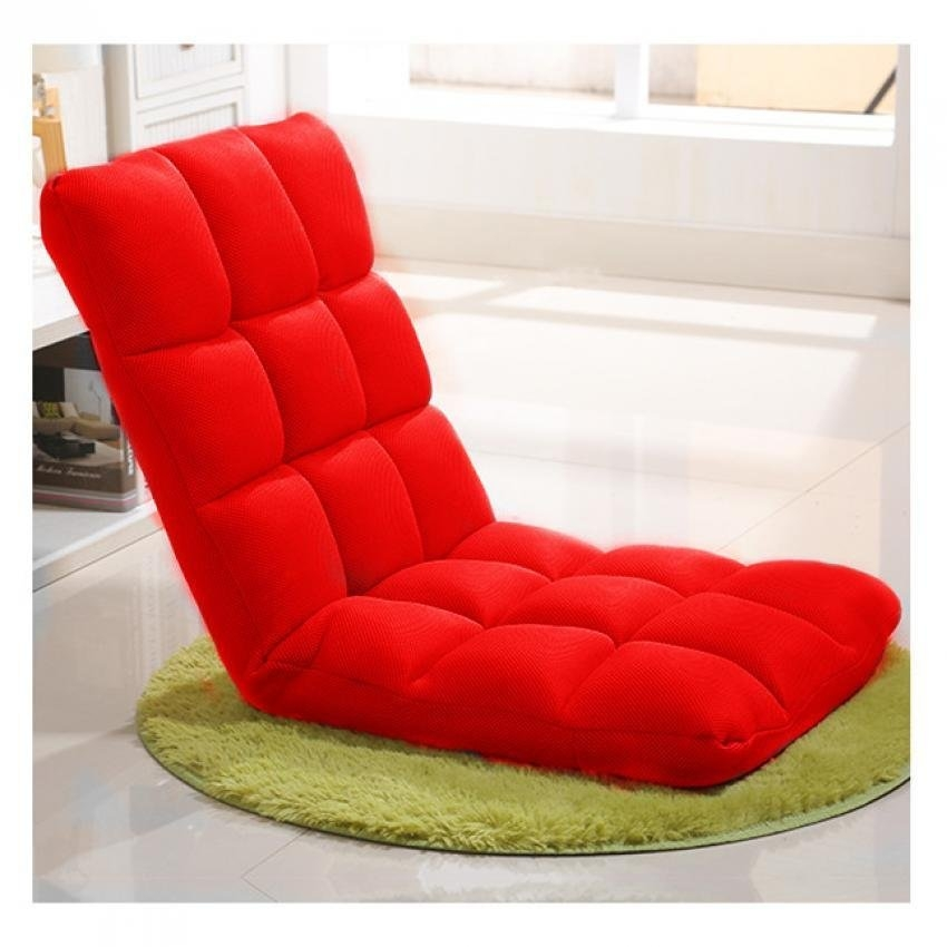 Japanese Tatami Folding Sofa Bed Foldable Sofa With Reclining properly for Fold Up Sofa Chairs (Image 18 of 20)