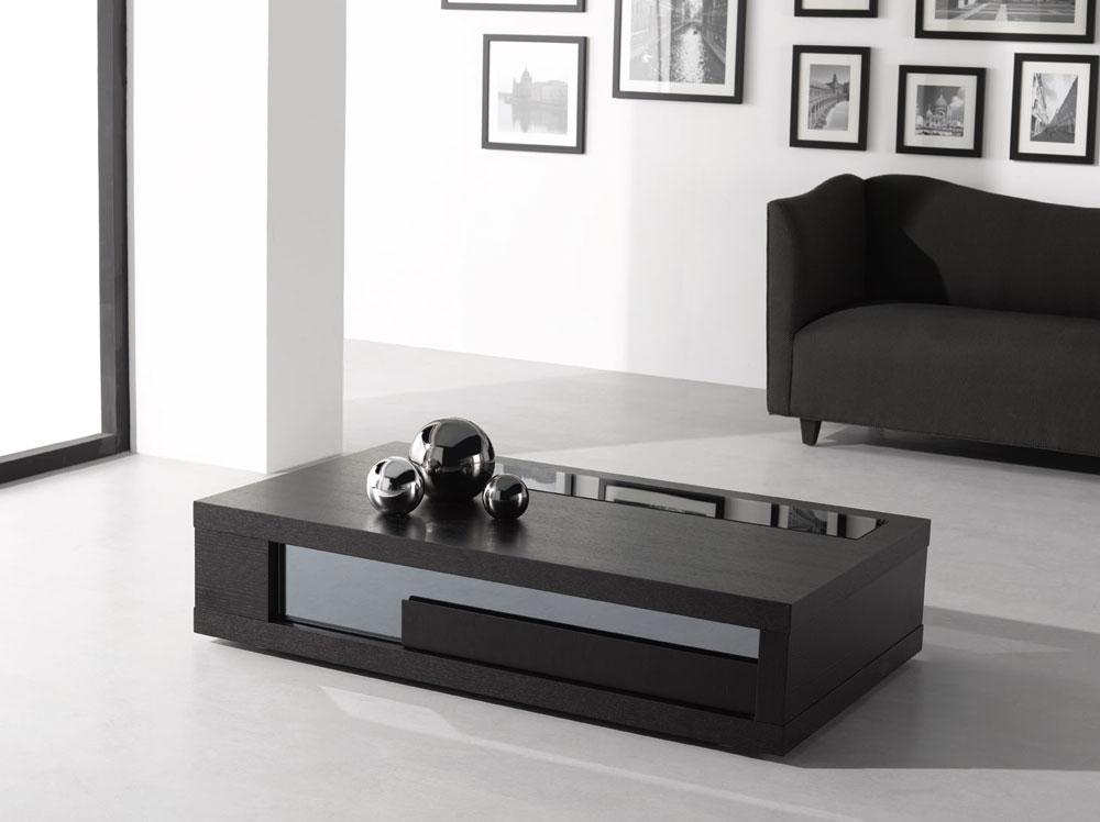 Jm Furniture Jm Futon Modern Furniture Wholesale New York certainly intended for Modern Coffee Tables (Image 5 of 20)