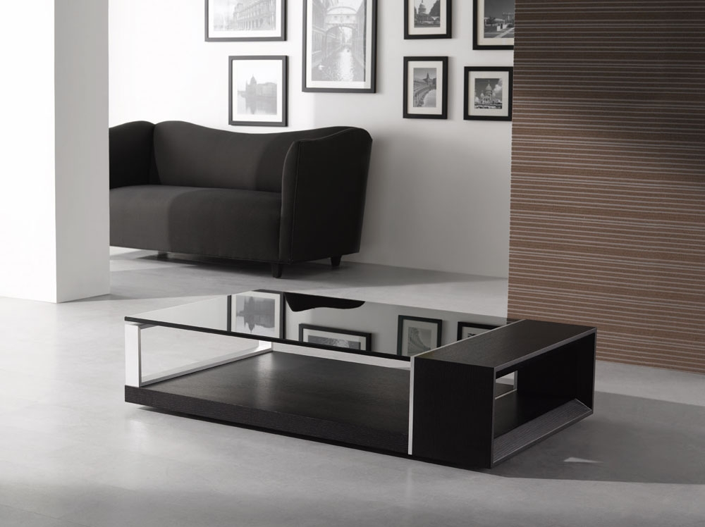 Jm Furniture Jm Futon Modern Furniture Wholesale New York perfectly for Modern Coffee Tables (Image 7 of 20)