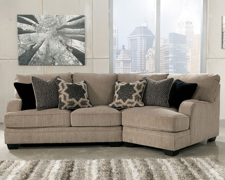Katisha Sectional Google Search New Home Wish List Pinterest Good With Small 2 Piece Sectional Sofas (View 10 of 20)