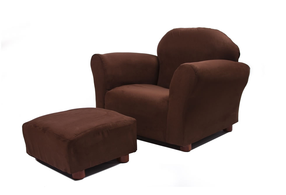 Keet Kids Chairs And Sofas Pets Furniture Products For Body definitely in Sofa Chair and Ottoman (Image 5 of 20)