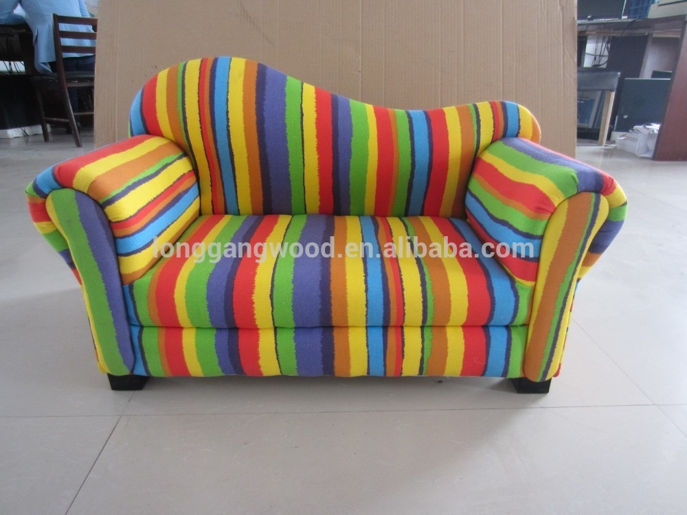 Kid Chair For Children Sofa Bed Argos Kids Chairs Buy Kid Chair perfectly in Childrens Sofa Bed Chairs (Image 13 of 20)