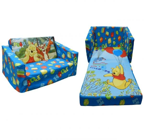 Kids Sofa Lounger certainly with Flip Out Sofa For Kids (Image 12 of 20)
