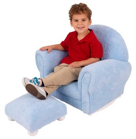 Kids Sofa Modern Sofas Diy Covers Couch And Chair Tugrahan perfectly inside Children Sofa Chairs (Image 16 of 20)