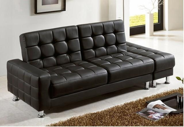 Featured Photo of Luxury Sofa Beds