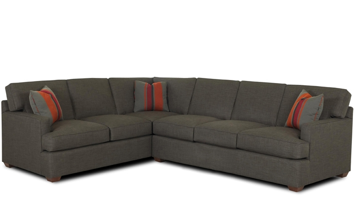 Kobe Sectional Sofa Sleeper S3net Sectional Sofas Sale S3net properly regarding Sleeper Sectional Sofas (Image 9 of 20)