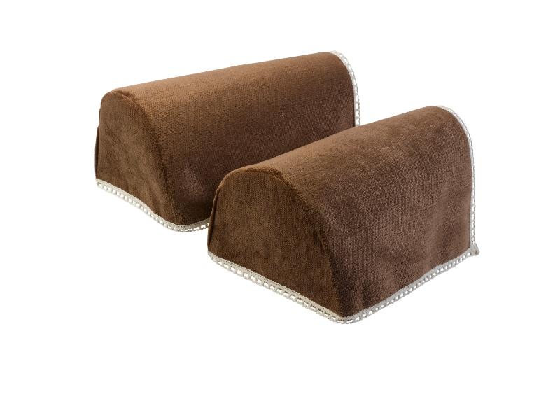 Featured Photo of Arm Caps For Chairs