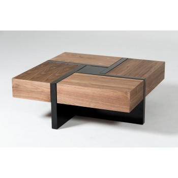 Latest Design Modern Coffee Table Furniture For Your Living Room perfectly intended for Wood Modern Coffee Tables (Image 8 of 20)