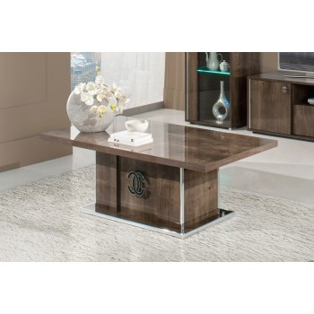 Latest Design Modern Coffee Table Furniture For Your Living Room perfectly with regard to Contemporary Coffee Table Sets (Image 7 of 20)