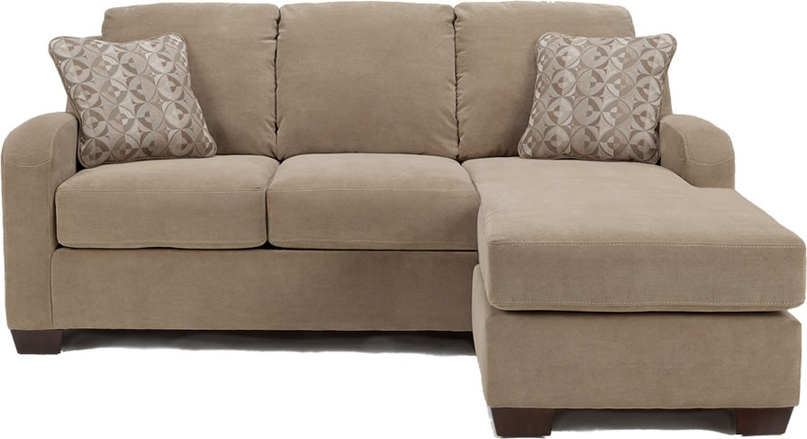 Latest Sleeper Chaise Sofa Best Ideas About Sectional Sleeper Sofa perfectly in Sectional Sleeper Sofas With Chaise (Image 15 of 20)