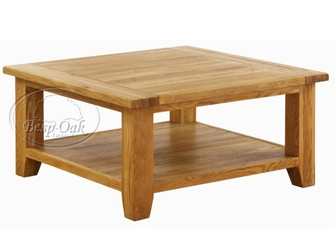 Latest Small Square Coffee Table Small Square Coffee Table clearly for Small Wood Coffee Tables (Image 10 of 20)