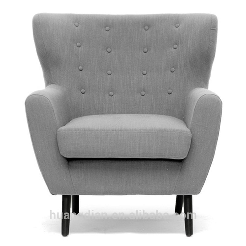 Latest Sofa Chair Designs properly in Sofa Chairs (Image 11 of 20)
