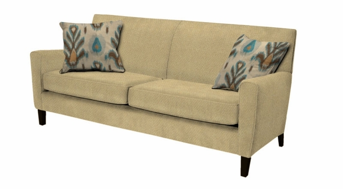 Lawrence Sofa Norwalk Furniture Sofas And Sofa Beds effectively intended for Norwalk Sofa And Chairs (Image 4 of 20)