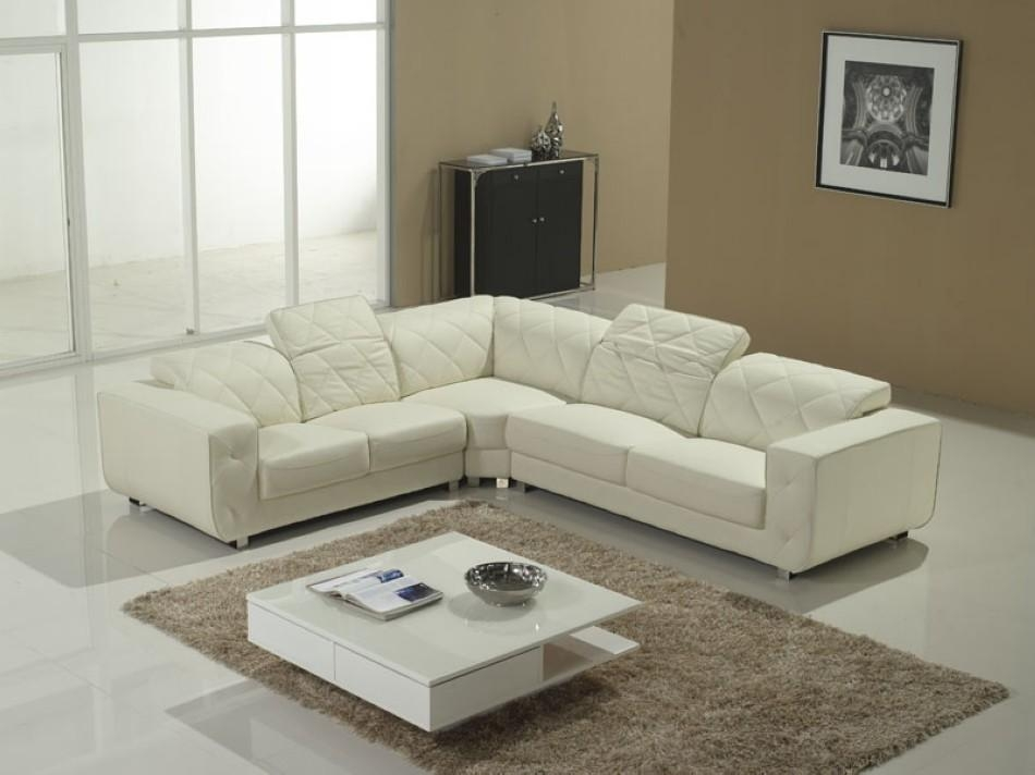 Lazy Boy Sectional Recliners Lazyboy Sale Lazy Boy Sectionals well inside Sofas And Sectionals (Image 10 of 20)