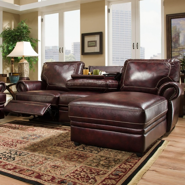 Leather Corinthian Sectionals Sofas 12 Outstanding Corinthian Effectively Throughout Corinthian Sectional Sofas (View 14 of 20)